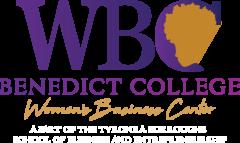 Benedict College Women's Business Center